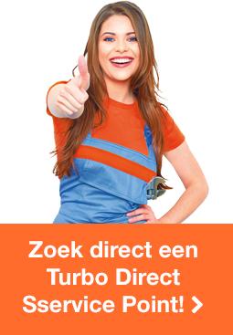 zoek_turbo_direct_service_point